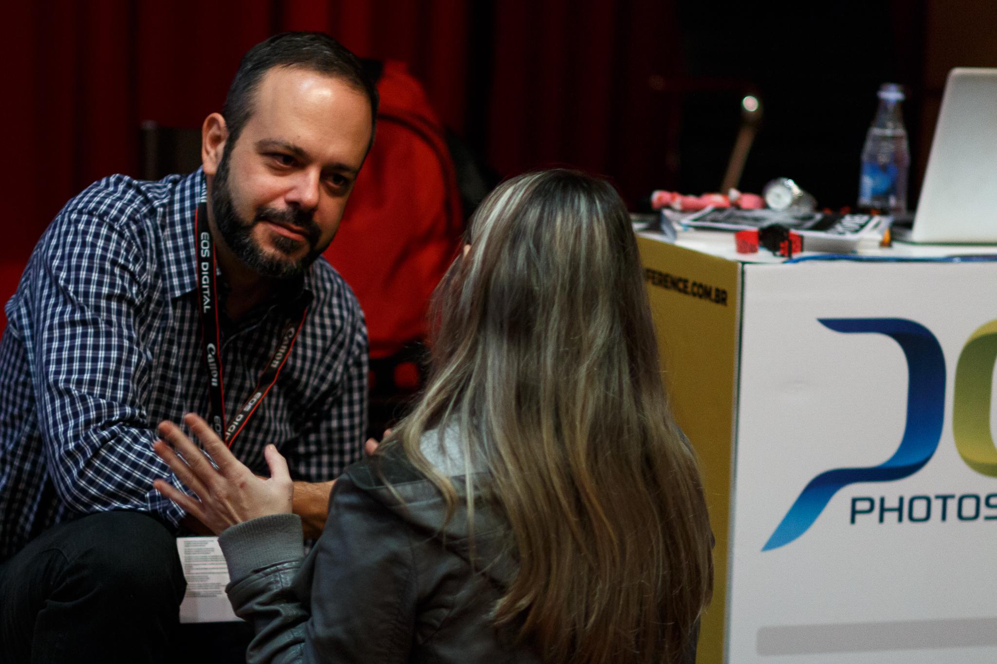 Photoshop Conference 2016 by Arnaldo Cellani Junior - 2016_05_18-10_07_56-0022